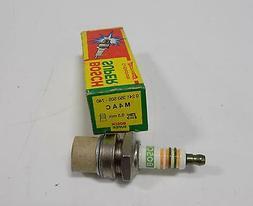 BOSCH 0.5mm SPARK PLUG M4AC NIB