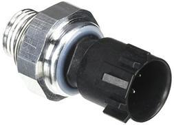 ACDelco 12673134 GM Original Equipment Engine Oil Pressure S