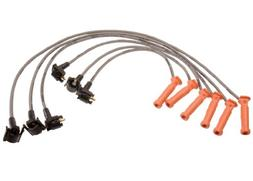ACDelco 16-826K Professional Spark Plug Wire Set
