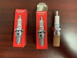Honda 98079-55846 Spark Plug
