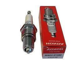 2 Pack Genuine Honda 98079-55846 Spark Plug Fits NGK BPR5ES