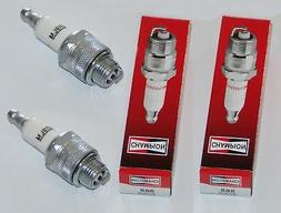 New CHAMPION Copper Plus Spark Plug 868-1 RJ19LM Small Engine Sparkplug