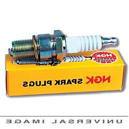 NGK 2173 Spark Plug