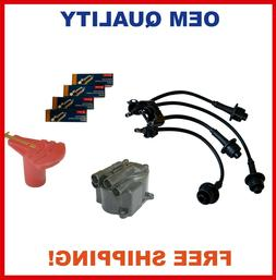 4y tune up kit with denso