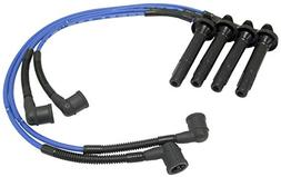 NGK 55004 Spark Plug Wire Set