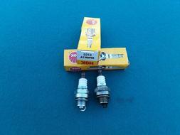 6703 NGK BPMR7A Spark Plug 6703