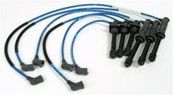 NGK 8165 Tailor Magnetic Core Wires