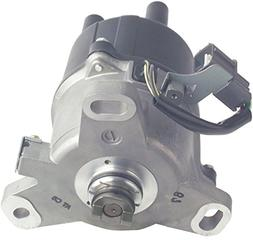 Cardone Select 84-17424 New Ignition Distributor