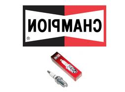 Champion OEM 868 Replacement Engine Spark Plug
