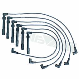 Walker Products 900-1625 Thundercore Ultra Spark Plug Wire S
