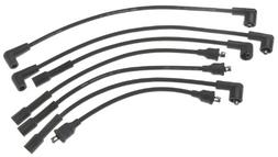 ACDelco 9466D Professional Spark Plug Wire Set