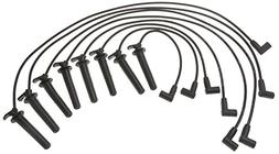 ACDelco 9748J Professional Spark Plug Wire Set