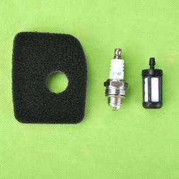 Air filter for Stihl BG66C BG56 SH56 SH86 BG86 BR200 Blower