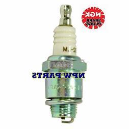 NGK B2-LM B2LM 1147 Spark Plug