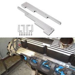 Billet Aluminum <font><b>Spark</b></font> <font><b>Plug</b><