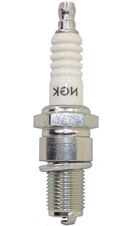 Honda BPR5ES NGK Spark Plug