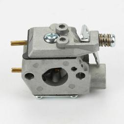 Carburetor Gasket Rings Spark Plug Oil Pipe For Honda GCV160