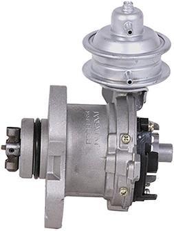 Cardone 31-520 Remanufactured Import Distributor