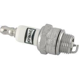 Spark Plug Champion Spark Plug 5843