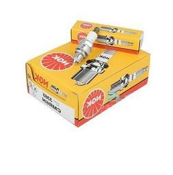 NEW 2 pack NGK CMR6H Spark Plug