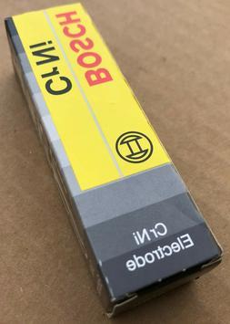 BOSCH Cr Ni Spark Plugs WSR6F 7547 4626 - FREE SHIPPING