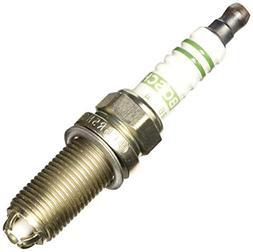Bosch FGR5NQE04 Copper with Nickel Spark Plug