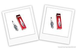 Genuine Champion Spark Plug RC12YC  ,product_by: randysengin