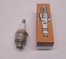 Genuine Nippondenso W14LMU Spark Plug 6014 Fits Champion J17