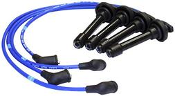 NGK  HE56 Spark Plug Wire Set