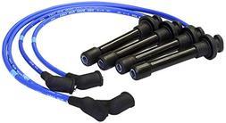 NGK  HE73 Premium Spark Plug Wire Set
