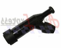 SPARK PLUG CAP For Honda GX240 fit Pressure Washer Go Kart G