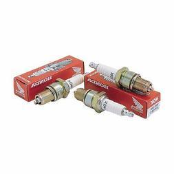 Honda Spark Plug-#98079-56846