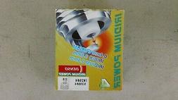 Denso Iridium Spark Plug 4 Pack - IW24 - Nippo Denso Power 5