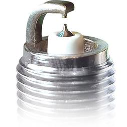 Denso Iridium TT Spark Plug