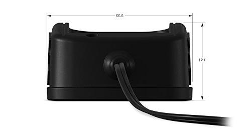 BATTERY Charger, 12V, Cord, Plastic