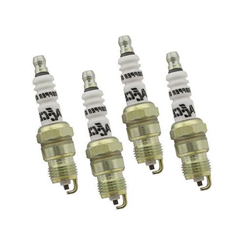 0574s core spark plug
