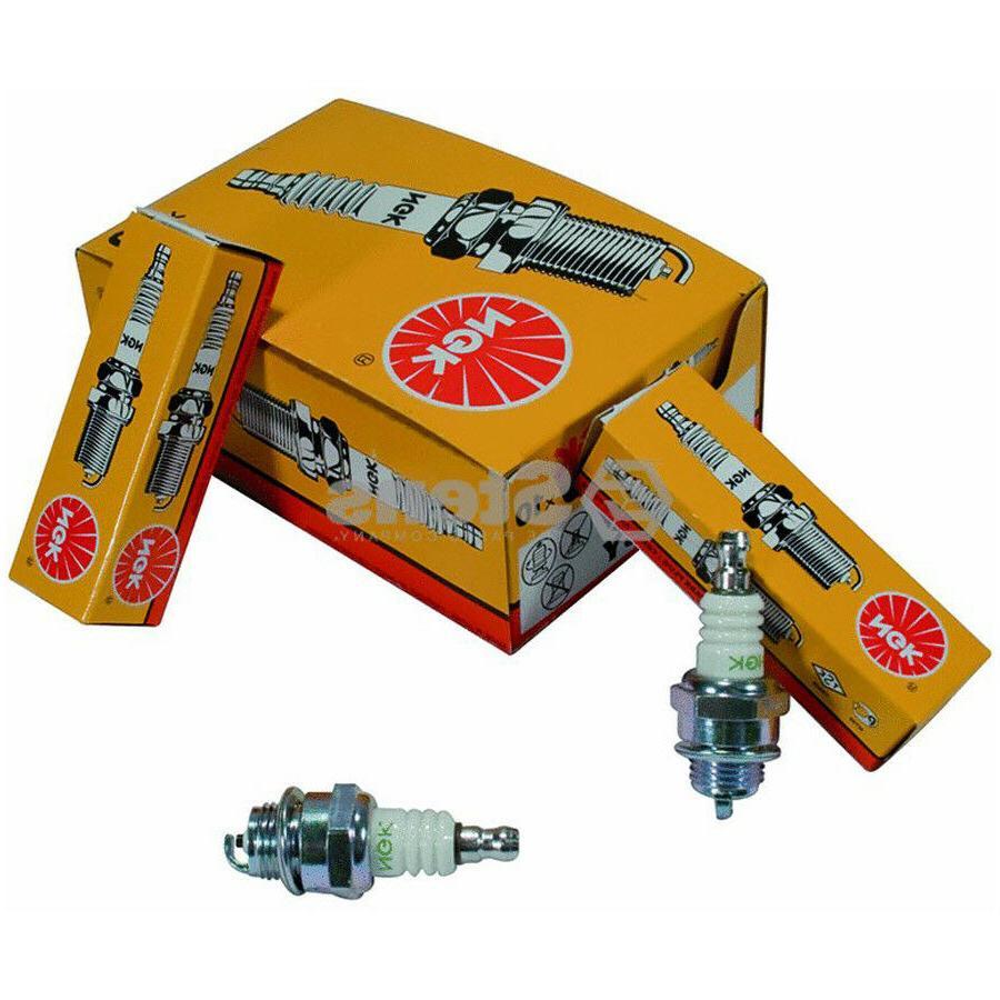 10 Echo 15901019830 Trimmer Plugs 2 SRM210