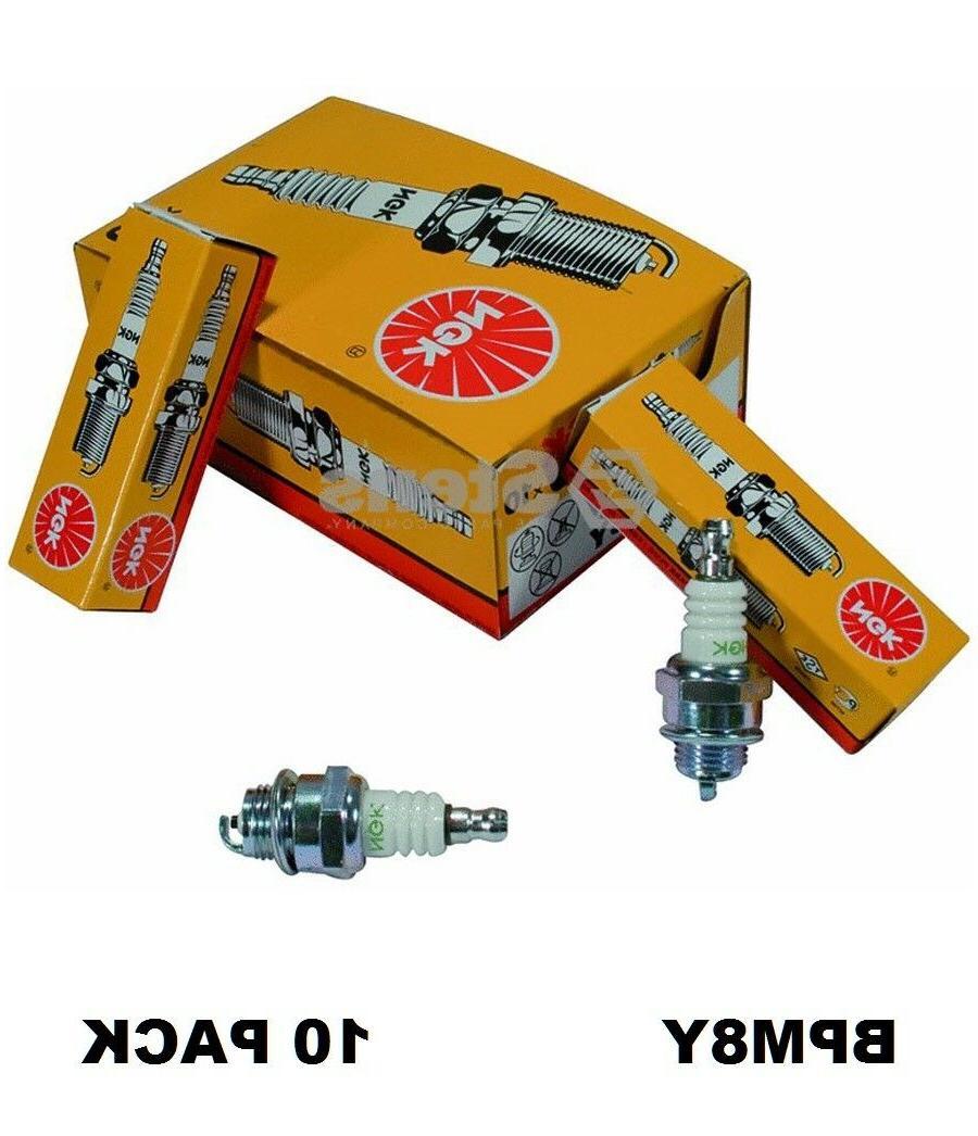 10 bpm8y echo 15901019830 blower trimmer spark
