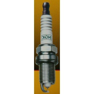 NGK ZFR6FGP Spark Plug - Pack