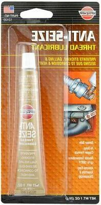 Versachem 13109-12PK Anti-Seize Thread Lubricant - 1 oz. Pac