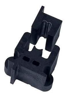 MSD 3503 Mini Stripper Crimper 8.5mm Super Conductor Wire