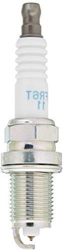 NGK 4589 Spark Plug - Pack of 1