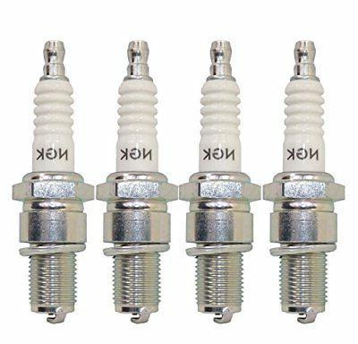 4626 bpmr7a 4 pack standard spark plug