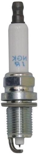 NGK  IFR5T11 Laser Iridium Spark Plug, Pack of 1