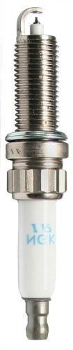 5992 NGK Spark Plug. Part# ILZKBR7A-8G