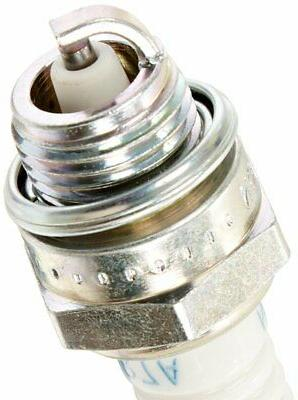 NGK Spark Plug, 1