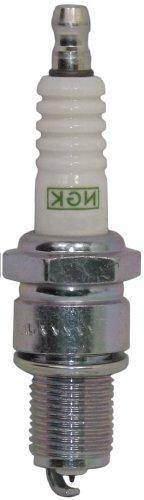 NGK 7088 Spark Plug, Pack of 1