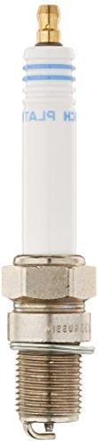 Bosch  MR3DPP330 Industrial Spark Plug,