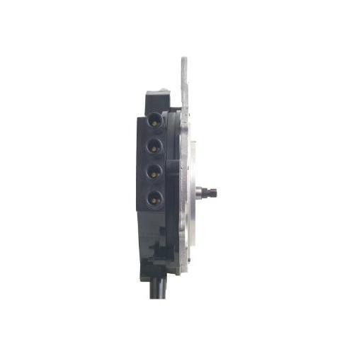 Cardone Select Ignition Distributor