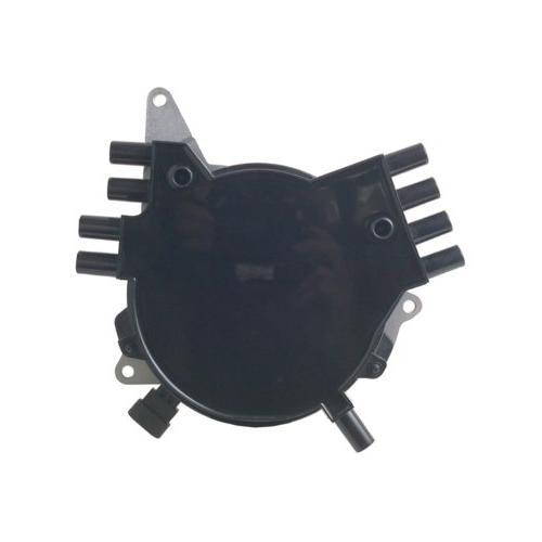 Cardone Ignition Distributor